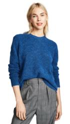 Shopbop.com 6397 Crewneck Sweater