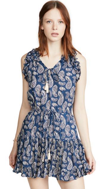 Coolchange Hayley Dress