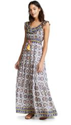 Bell Bella Maxi Dress