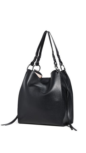 Rebecca Minkoff Kate Soft Tote Bag