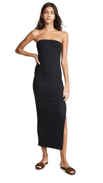 Rachel Pally Bobbi Dress