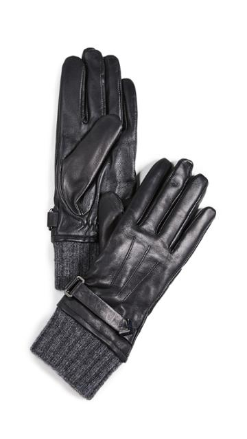 Mackage Fia Gloves