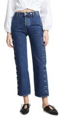 Levi S Lmc Union Trouser Jeans