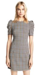 Amanda Uprichard Westwick Dress