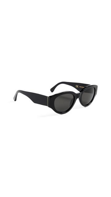 Super Sunglasses Drew Mama Sunglasses