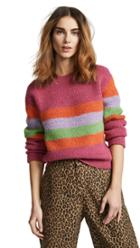 Veda Wolfe Sweater