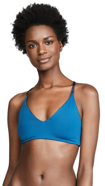 Skin The Selby Bikini Top
