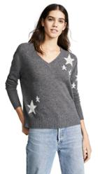 360 Sweater Jayla Sweater