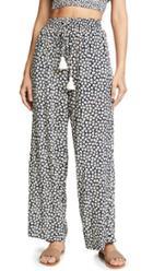 Faithfull The Brand Biella Pants