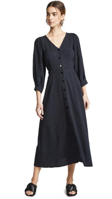 Rachel Pally Agnes Dress