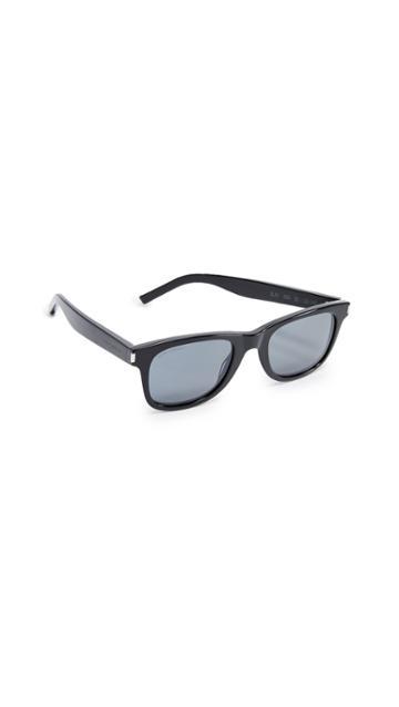 Saint Laurent Sl 51 Classic Sunglasses