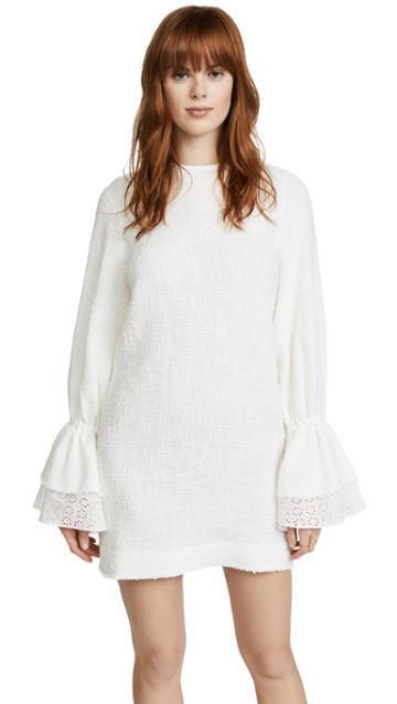 Mother Of Pearl Mavis Dress