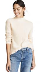 Club Monaco Margee Cashmere Sweater
