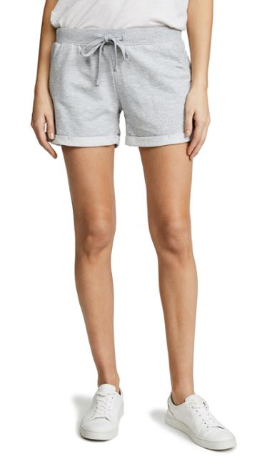 Z Supply The Boyfriend Shorts