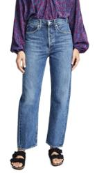 Agolde The 90 S Jeans