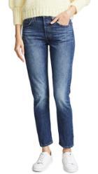 Levi S 501 Skinny Stretch Jeans