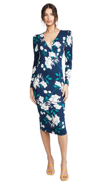 Yumi Kim Notting Hill Dress
