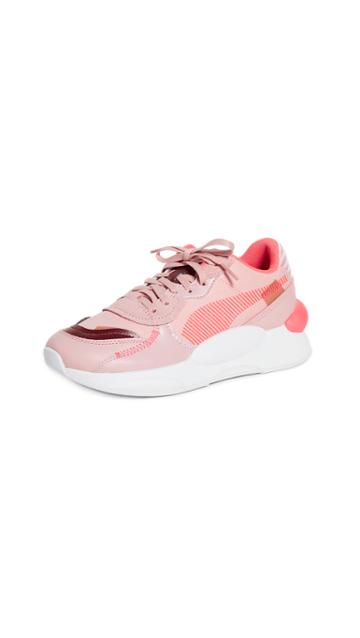 Puma Rs 9 8 Proto Sneakers