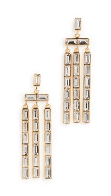 Gorjana Desi Earrings