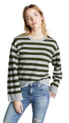 Rebecca Minkoff Margo Cashmere Sweater