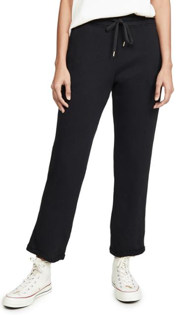 Sundry Trouser Sweatpants