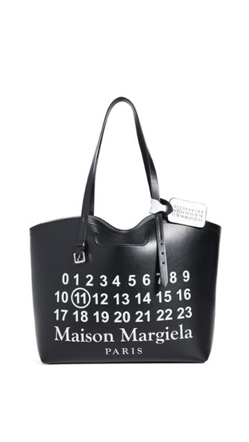 Maison Margiela Shopping Tote Bag