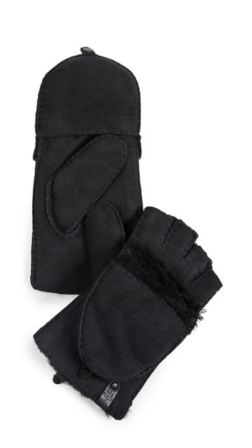 Mackage Orea Gloves