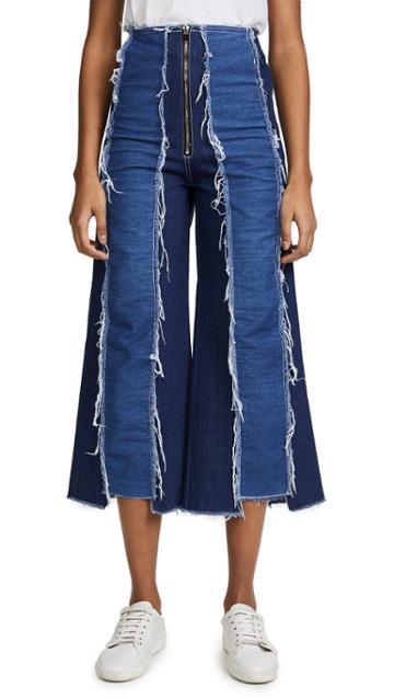 Rachel Pally Wrap Top Skirt Set