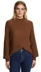 360 Sweater Vera Cashmere Sweater
