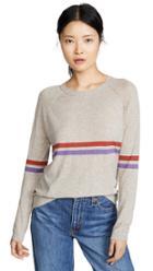 Velvet Dayton Sweater