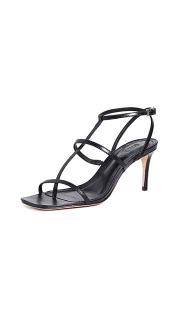 Schutz Ameena Sandals