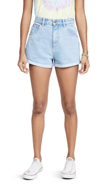 Rolla S Duster Shorts