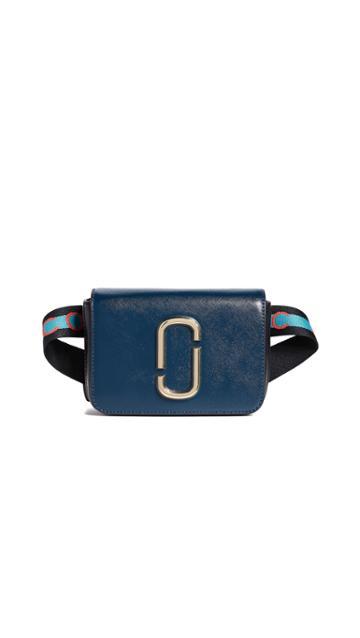 Marc Jacobs Hip Shot Marc Jacobs Convertible Belt Bag