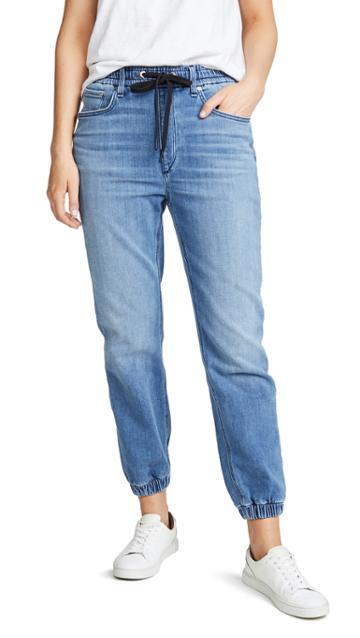 Rag Bone Jean Deli Jeans
