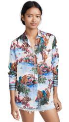 Le Superbe Mr Duquette Ex Boyfriend Shirt