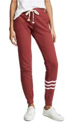Sol Angeles Sol Essential Joggers