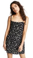 Capulet Lucia Mini Dress