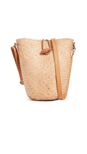 Faithfull The Brand Cornelia Bag