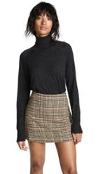 360 Sweater Virginia Cashmere Sweater