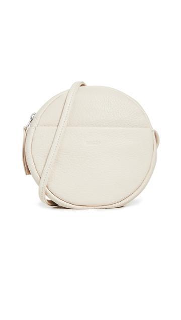 Baggu Soft Mini Circle Tote Bag