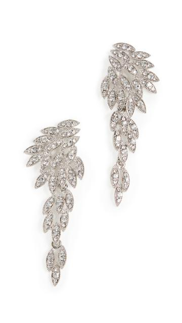 Shashi Innocence Earrings