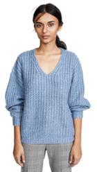 Rebecca Minkoff Dorit Sweater