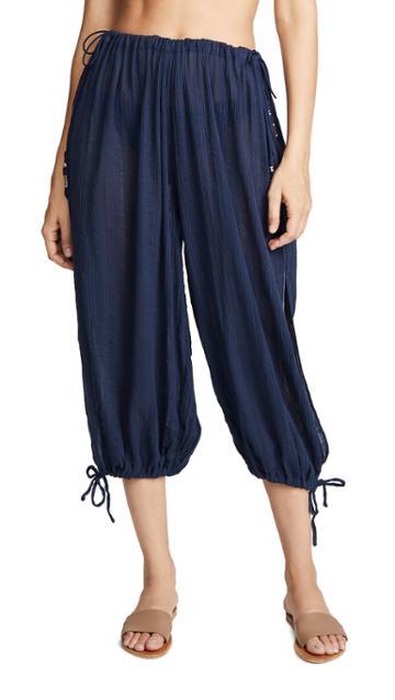Vix Swimwear Lisa Pants