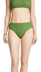 Minkpink Lush Bikini Top