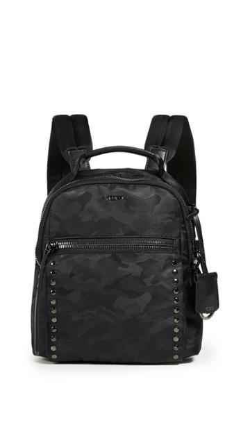 Tumi Tumi Voyageur Witney Backpack