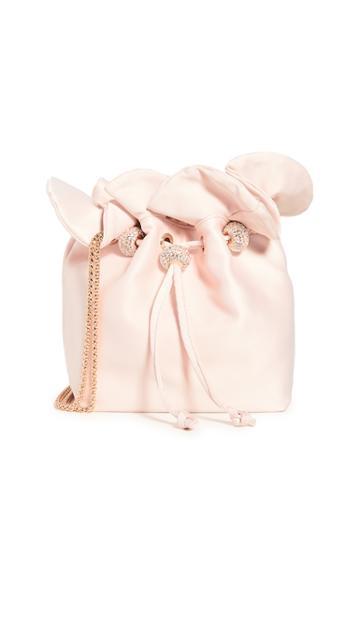 Sophia Webster Emmie Shoulder Bag