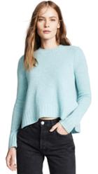 360 Sweater Cashmere London Sweater