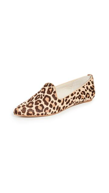 Dolce Vita Gail Loafers