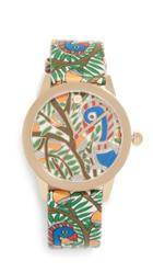 Tory Burch Gigi Watch 36mm