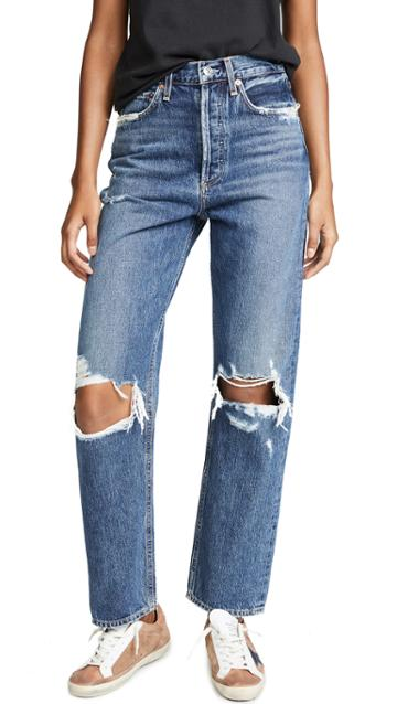 Agolde 90s Jeans